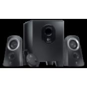 Speaker 揚聲器