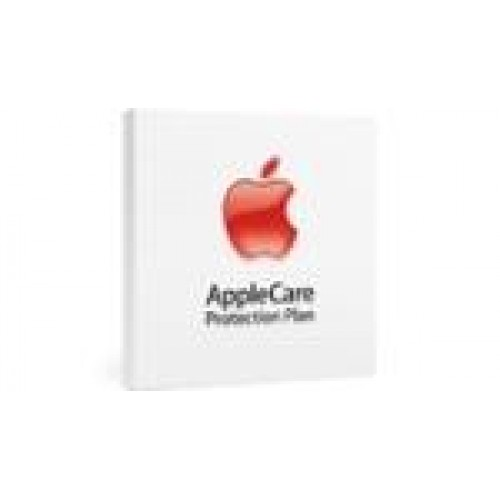 AppleCare Protection Plan (APP)