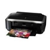 A3+/A4 噴墨相片打印機