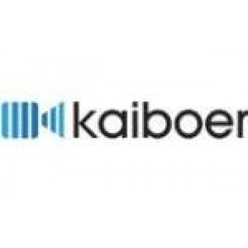 kaiboer