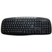 Keyboard 鍵盤