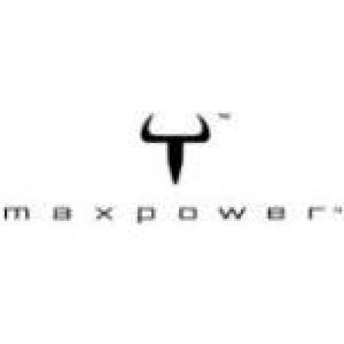maxpower 牛魔王
