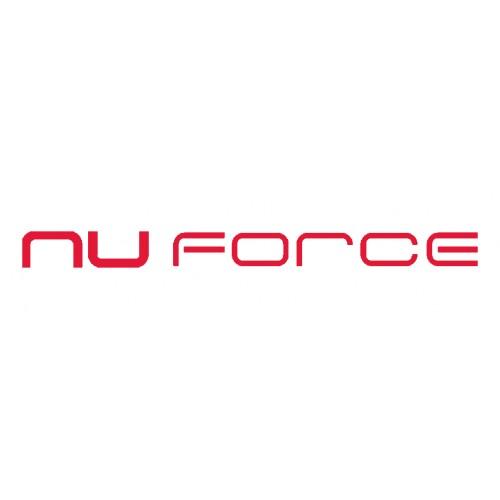 NU FORCE