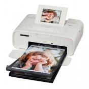 SELPHY 輕巧相片打印機
