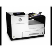 HP PageWide 商用打印機
