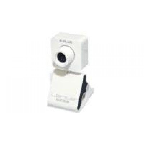 Webcam 視像鏡頭