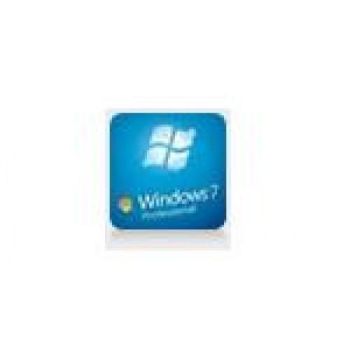 OS 作業系統軟件 (Windows)
