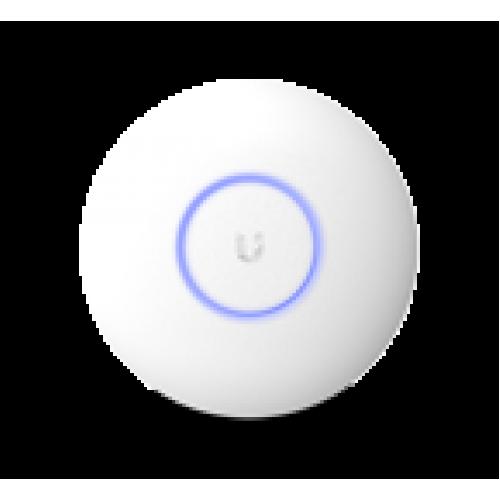 Ubiquiti UniFi WIRELESS
